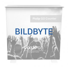 Bildbyte Pixlip Counter 1-sid