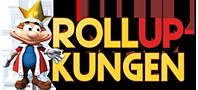 Rollup-Kungen